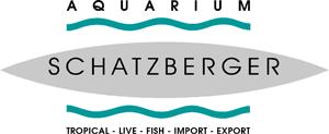 Aquarium Schatzberger | Tropical - Live - Fish - Import - Export